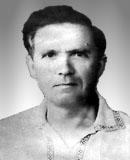 И. Е. Клименко