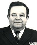 П. И. Конопатов