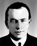 Н. А. Лебедев
