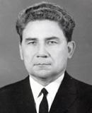 И. В. Майоров
