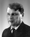 В. И. Стремоусов