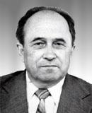 Д. В. Веденяпин