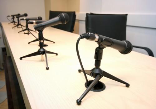 64 научная конференция студентов ВГПУ