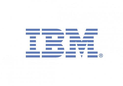 Стажировка в IBM