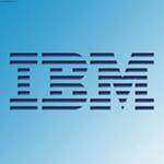 Стажировка студентов в исследовательских лабораториях IBM