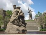 День воинской славы России — День победы в Сталинградской битве в 1943 году