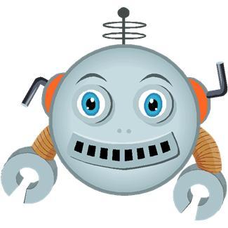 Ежегодные региональные соревнования по робототехнике «ROBOMIR-2016»