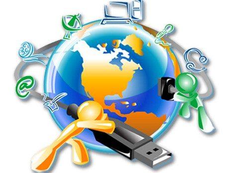 XVI научно-практический семинар учителей информатики «Информатика в современной школе»