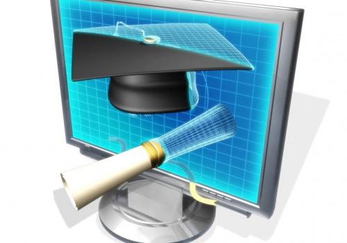 Региональная научно-практическая конференция «Математическое образование–2014»