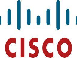 Разработка ЭОР на основе технологии дополненной реальности, программы Академии Cisco (семинар ИИО)