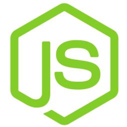 Разработка интеллектуальной библиотечной системы на основе платформы node.js (семинар ИМПИ)
