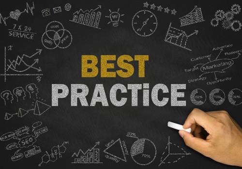 Установочная конференция по практике (студентам 4 и 5 курсов)