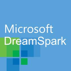 Microsoft Dreamspark для студентов и преподавателей