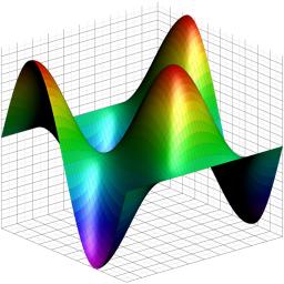 Создание трёхмерной графики на языке Asymtote (семинар ИМПИ)