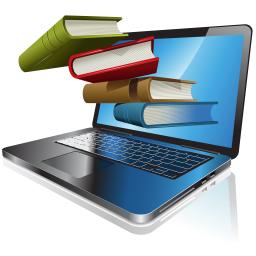 Применение кейс-технологии при обучении компьютерному моделированию (семинар ИМПИ)