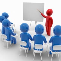 Учебные проекты магистрантов первого курса (семинар ИМПИ)