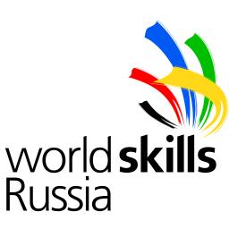 Национальные чемпионаты WorldSkills и JuniorSkills: методика организации, работа тренера и эксперта  (семинар ИМПИ)