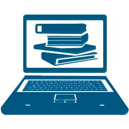 III Региональный конкурс для учителей информатики и ИКТ