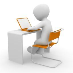 Разработка электронных ресурсов для сферы образования