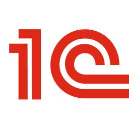 XII Международный конкурс выпускных квалификационных работ