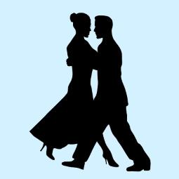Танцевальный коллектив AzART: начинаем работу!