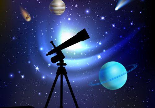 Региональная научно-практическая конференция учителей астрономии «Методические особенности обучения астрономии в современной школе»