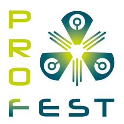Всероссийский технологический фестиваль «PROFEST» — есть победа!
