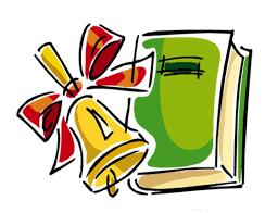 ГРАФИКИ практик: ФМИФ (очная форма обучения), ИХО и ФМИФ (заочная и очно-заочная формы обучения) на 2020-2021 уч.г.