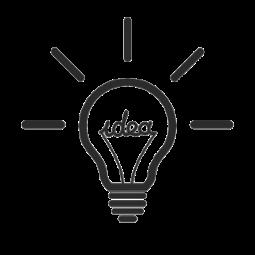 Планета идей — конкурс для школьников