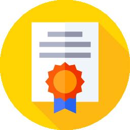 Вручение дипломов — 2020
