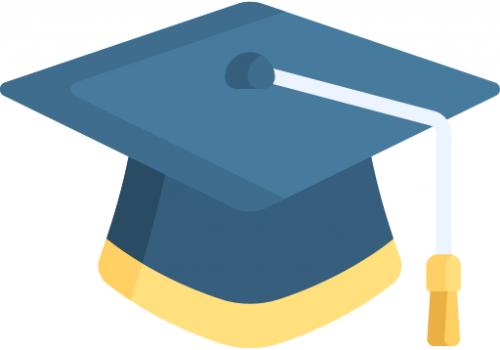 Факультет математики, информатики и физики проводит консультацию по вопросам приема