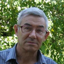 Юрий Геннадьевич Крячков — поздравление с юбилеем!